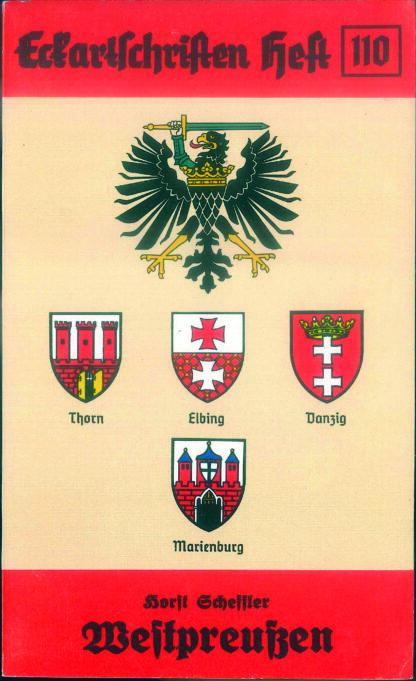 110: Westpreußen