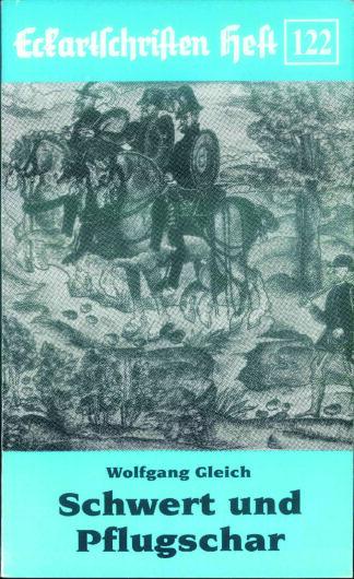 122: Schwert und Pflugschar - Deutsche Kolonisatoren in Venezuela