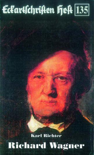 135: Richard Wagner