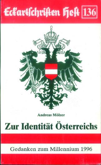 136: Zur Identität Österreichs