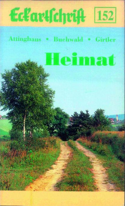 152: Heimat