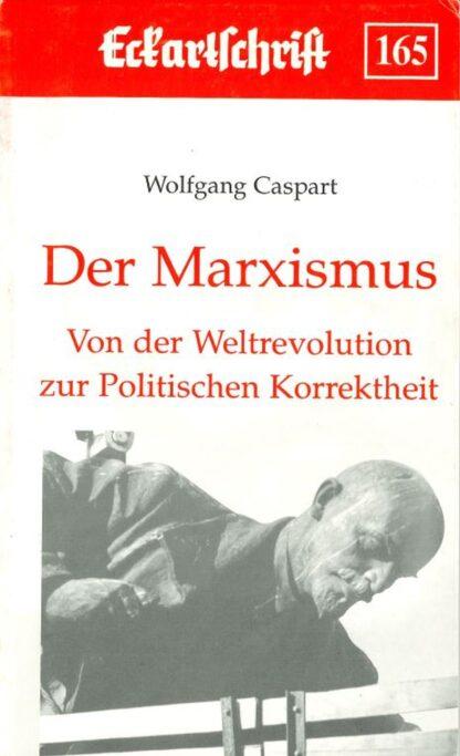 165: Der Marxismus
