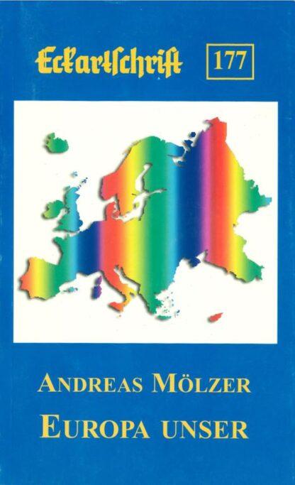 177: Europa unser