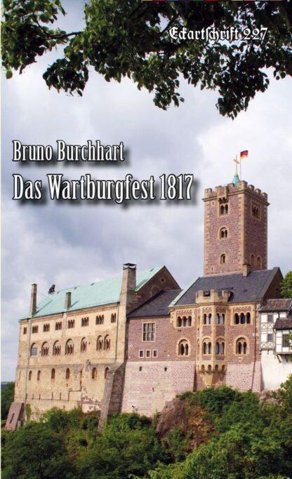 227: Das Wartburgfest 1817