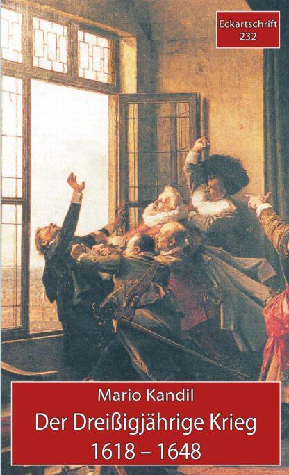 232: Der Dreißigjährige Krieg 1618-1648