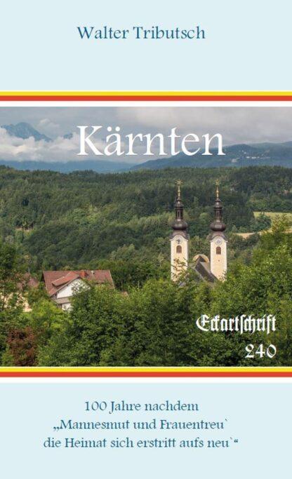 240: Kärnten