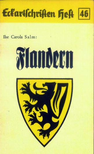 46: Flandern