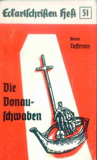 51: Die Donauschwaben
