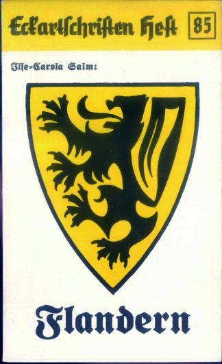 85: Flandern