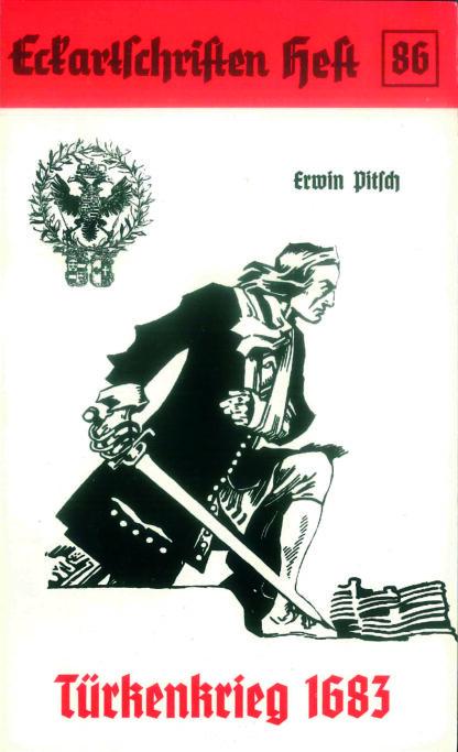 86: Türkenkrieg 1683